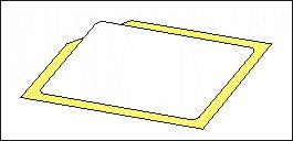 透明ラベル-貼りかた2