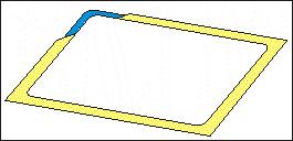 透明ラベル-貼りかた3