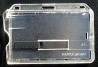 736-T1(イジェクタ付・横型)のご紹介